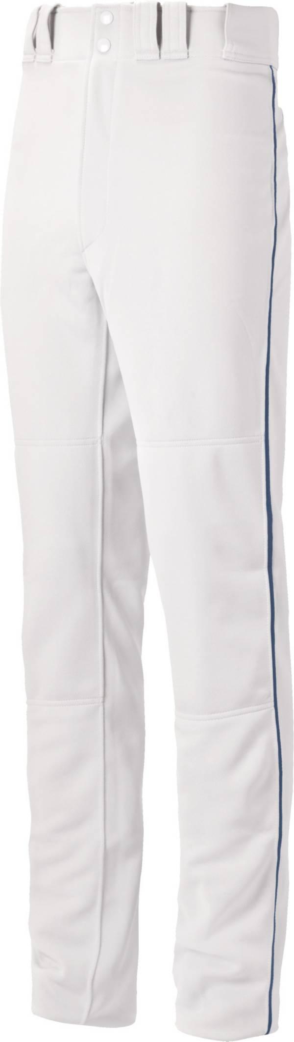 Mizuno Men's Premier Pro Piped Baseball Pants product image
