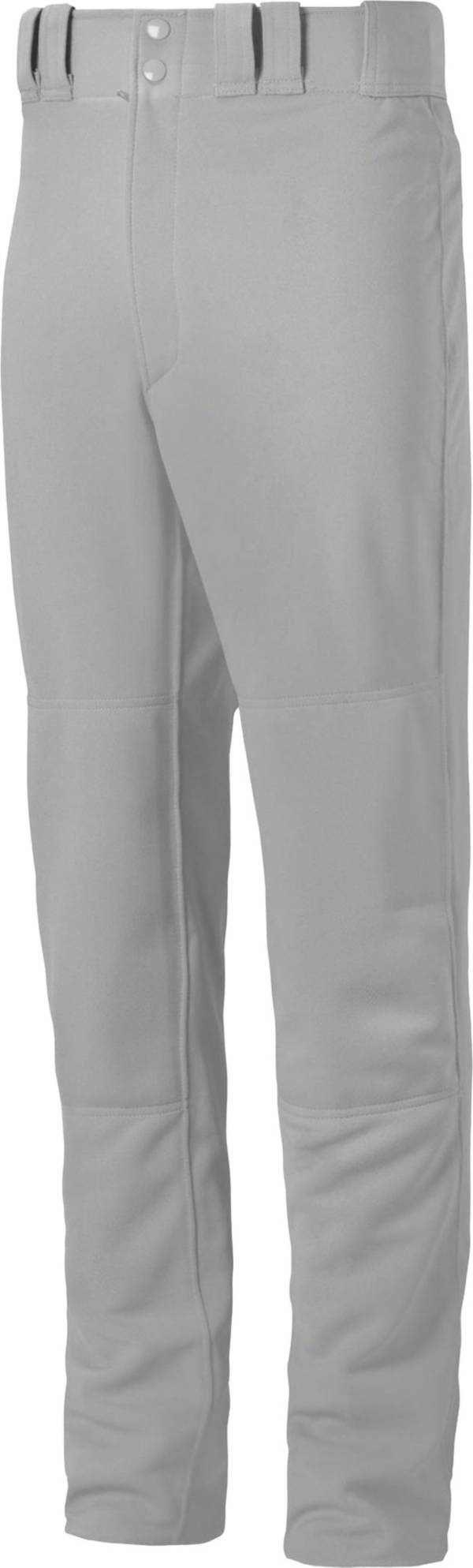 Mizuno Men's Premier Pro Pants product image
