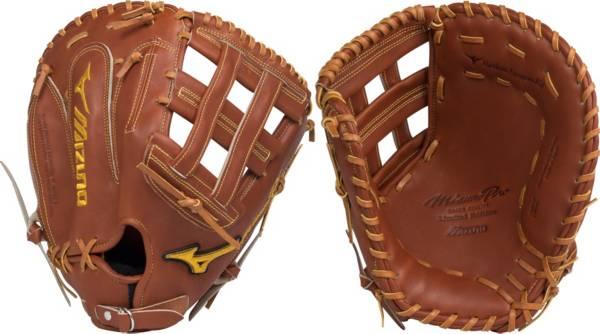 Mizuno 13'' Pro LE Series First Base Mitt product image