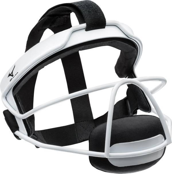 Mizuno Adult MFF900 Fielders Mask product image
