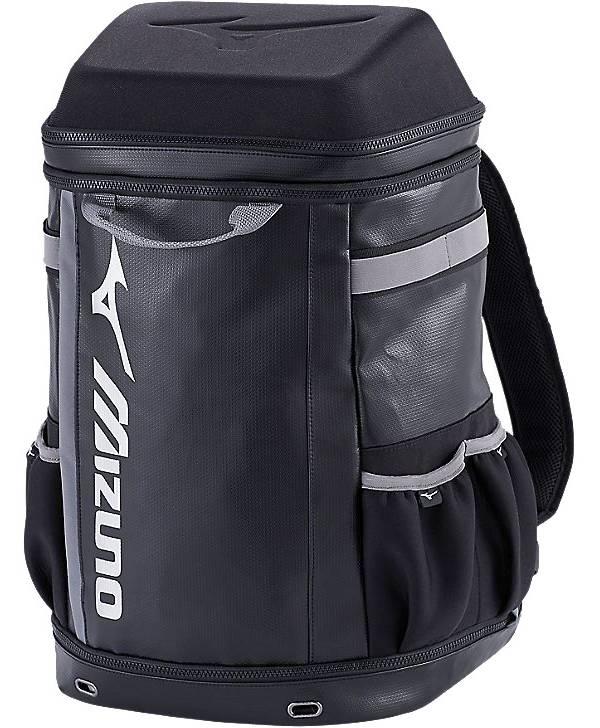 Mizuno G2 Pro Bat Pack product image