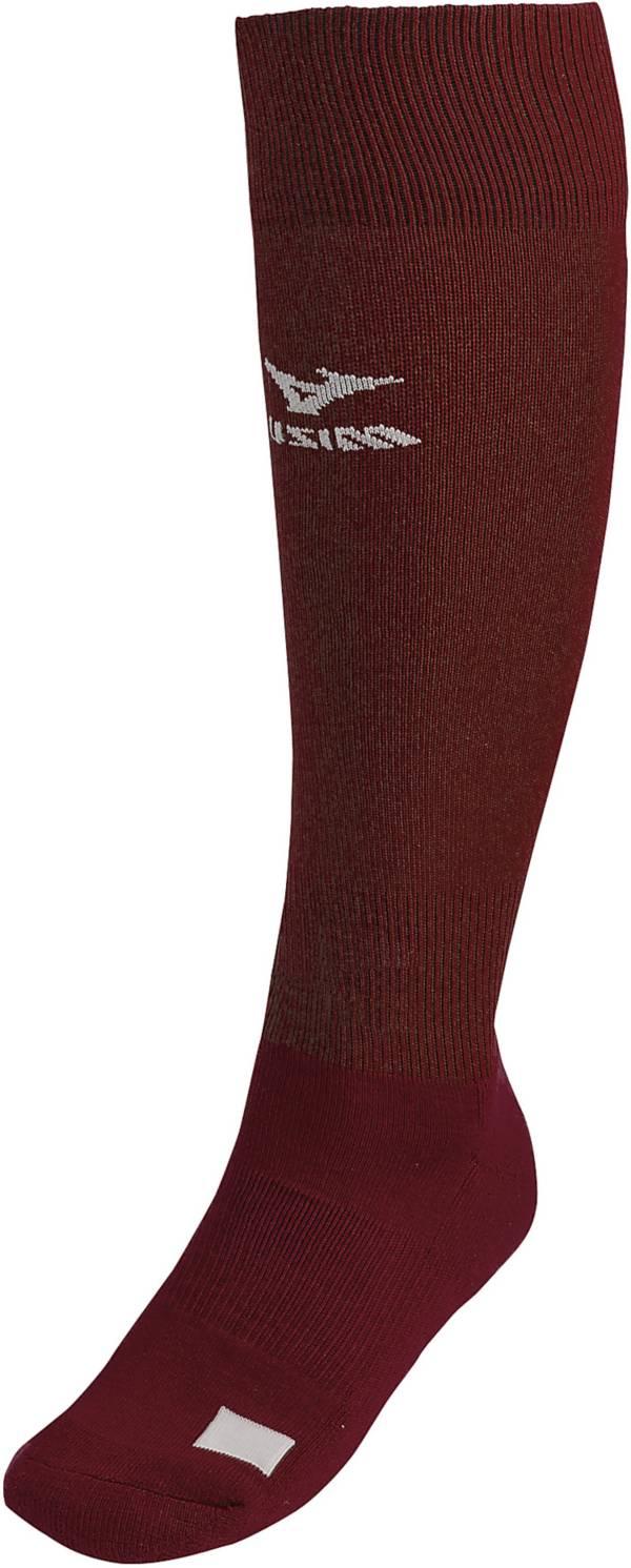 Mizuno Performance G2 OTC Soccer Socks product image