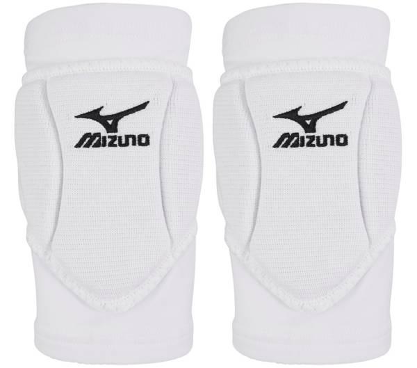 Mizuno Ventus Volleyball Knee Pads product image
