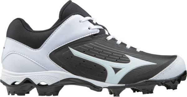 Mizuno Women's 9-Spike Advanced Finch Elite 3 Softball Cleats product image