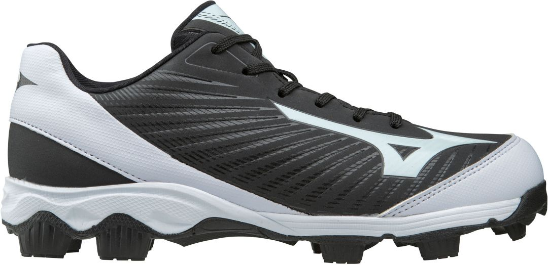 a0e23ba94a2a Mizuno Women's 9-Spike Advanced Finch Franchise 7 Softball Cleats ...