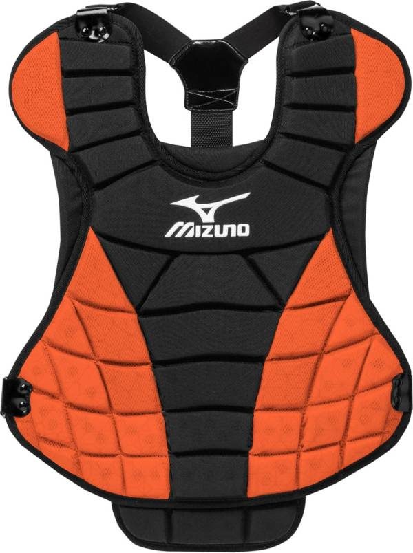 Mizuno Women's 13-14'' MSCPW1300 Fastpitch Chest Protector product image