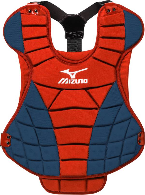 Mizuno Women's 14-15'' MSCPW1400 Fastpitch Chest Protector product image