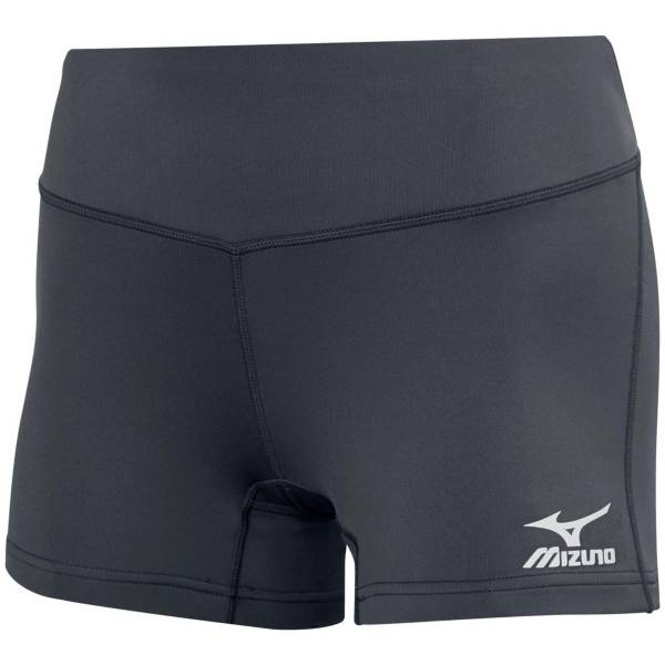 """Mizuno Women's Victory 3.5"""" Volleyball Shorts product image"""