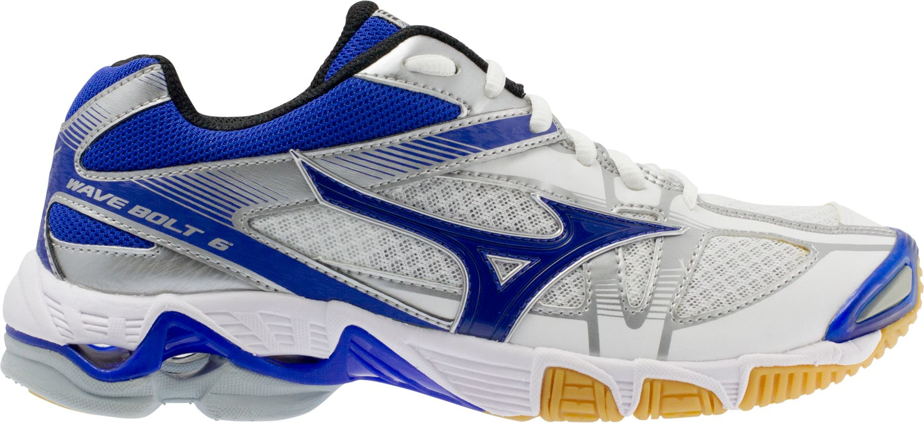 mizuno wave bolt 3 volleyball shoes hyperace