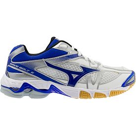 7de40a65302b Mizuno Women's Wave Bolt 6 Volleyball Shoes | DICK'S Sporting ...