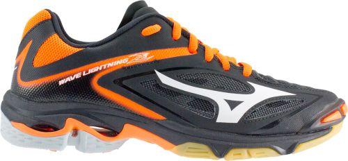 e4e592fb7855b Mizuno Women s Wave Lightning Z3 Volleyball Shoes. noImageFound. Previous