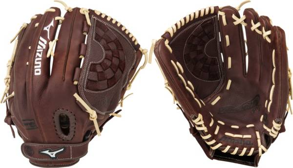 Mizuno 13'' Franchise Series Fastpitch Glove product image