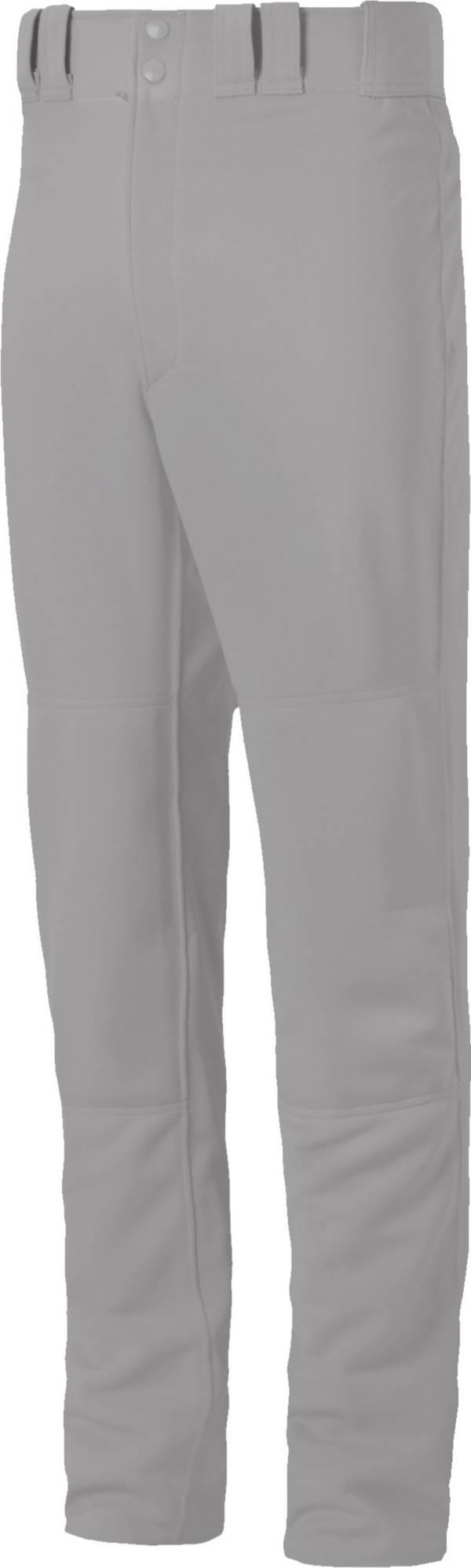 Mizuno Boys' Select Pro G2 Baseball Pants product image
