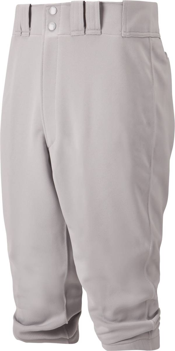 Mizuno Boys' Select Knicker Baseball Pants product image