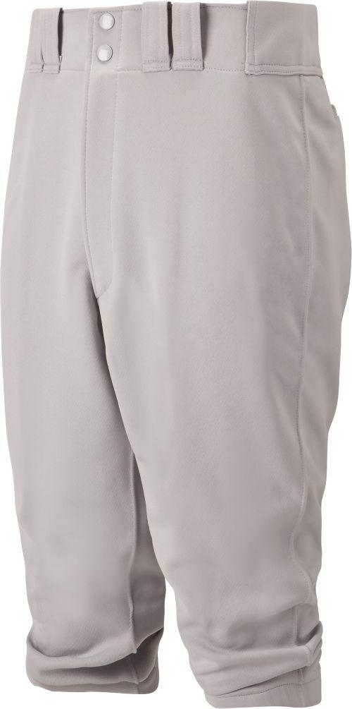 Mizuno Boys  Select Knicker Baseball Pants. noImageFound. 1 e95e5935b