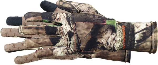 Manzella Men's Snake Touchtip Gloves product image