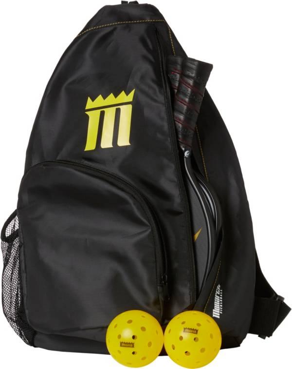 Monarch Pickleball Bag product image
