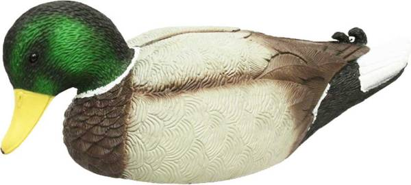 MOJO Rippler Duck Decoy product image