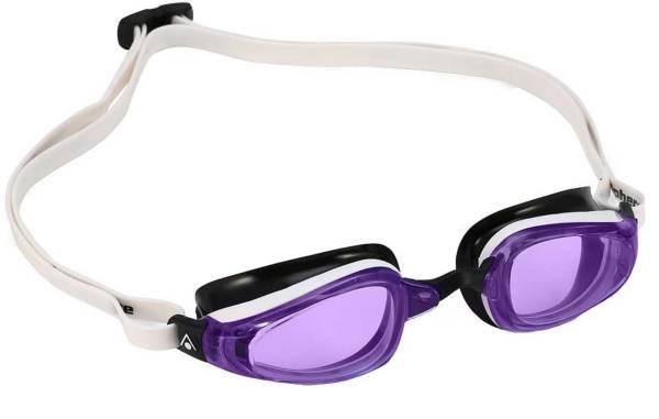 MP Michael Phelps Women's K180 Swim Goggles product image