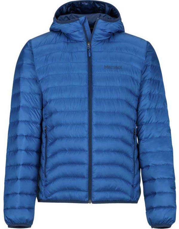 Marmot Men's Tullus Hooded Down Jacket product image