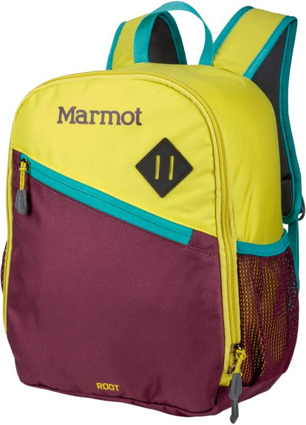 Marmot Youth Roots Backpack product image