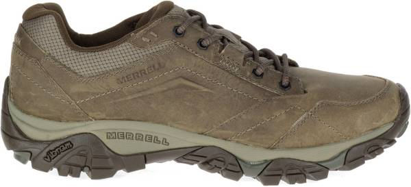 Merrell Men's Moab Adventure Lace Hiking Shoes product image