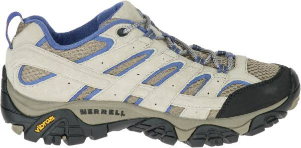 Merrell Women's Moab 2 Ventilator Hiking Shoes product image