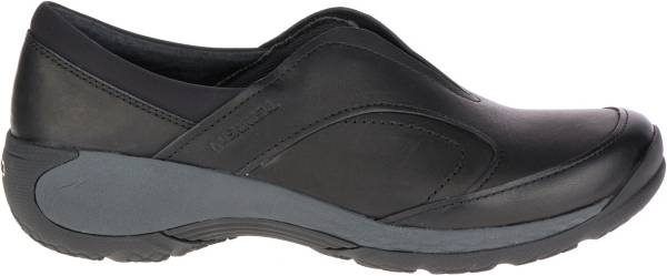 Merrell Women's Encore Q2 Moc Leather Casual Shoes product image