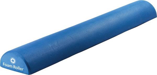 """Merrithew 36"""" Foam Roller product image"""