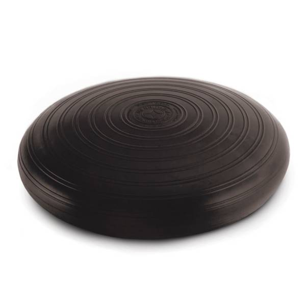 Merrithew Stability Cushion product image