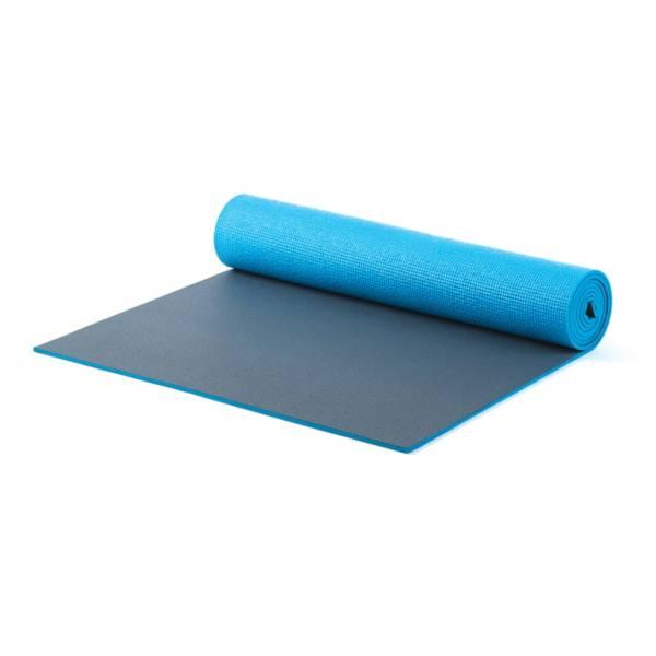 Merrithew 6MM Extra-Long Pilates Yoga Mat product image