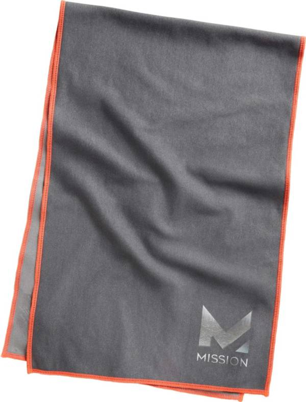 Mission HydroActive Max Cooling Towel product image
