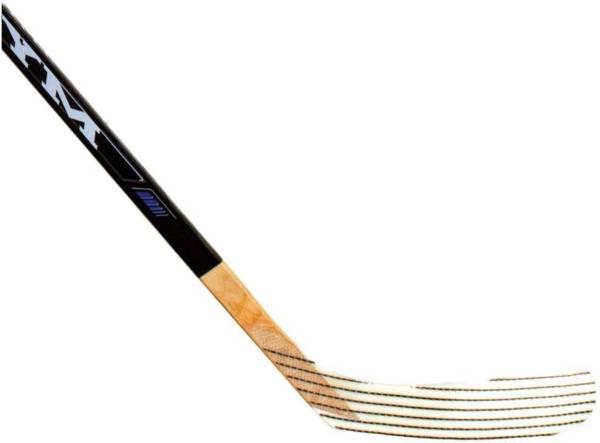Mylec Senior MK3 ABS Street Hockey Stick product image