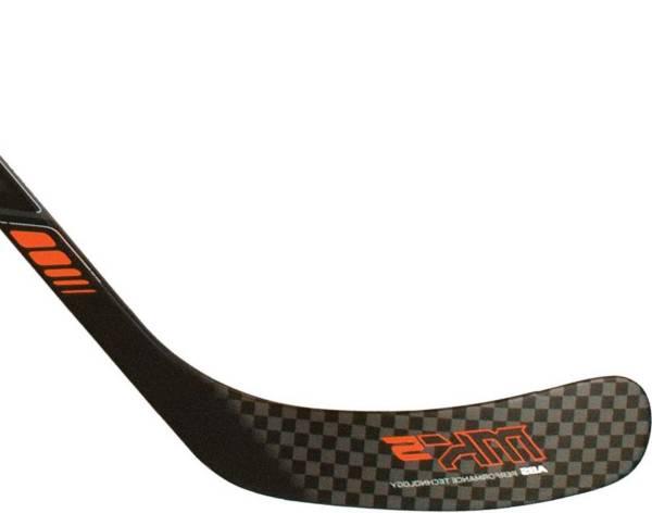 Mylec Senior MK5 Composite Street Hockey Stick product image