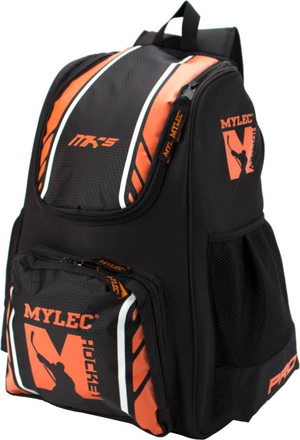 Mylec MK5 Sport Backpack product image
