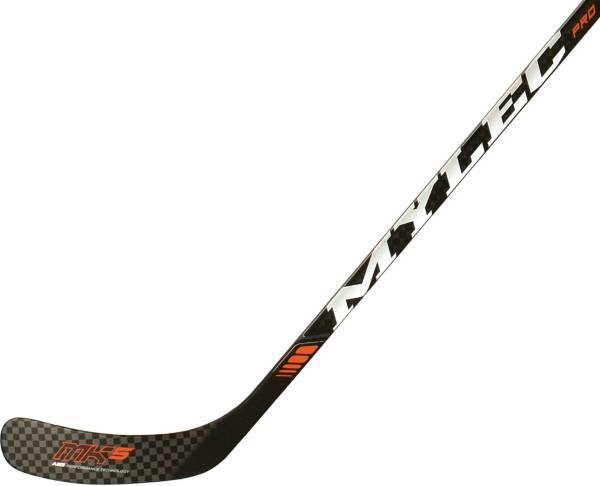 Mylec Junior MK5 Composite Street Hockey Stick product image