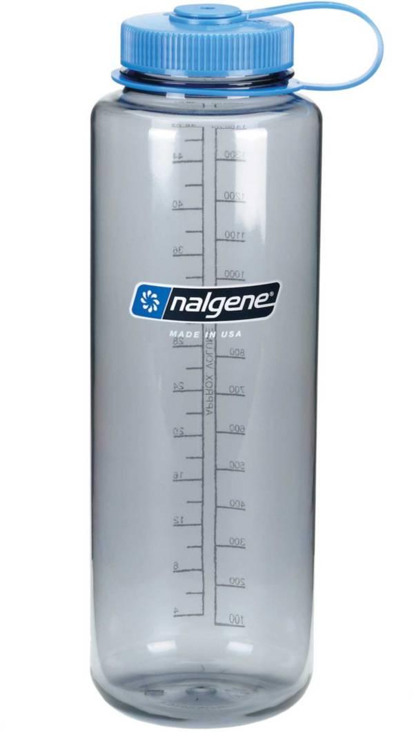 Nalgene Silo 48 oz Water Bottle product image