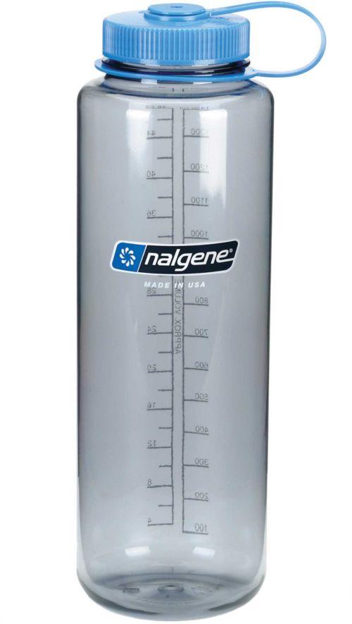 01dda4f54f Nalgene Silo 48 oz Water Bottle | DICK'S Sporting Goods