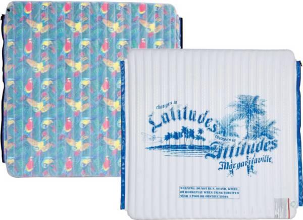 Margaritaville Aqua Plank product image
