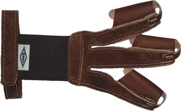 Neet FG-2L Shooting Glove product image