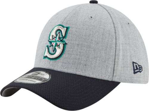 ... Mariners 39Thirty Change Up Redux Stretch Fit Hat. noImageFound.  Previous 64f9ee302cc