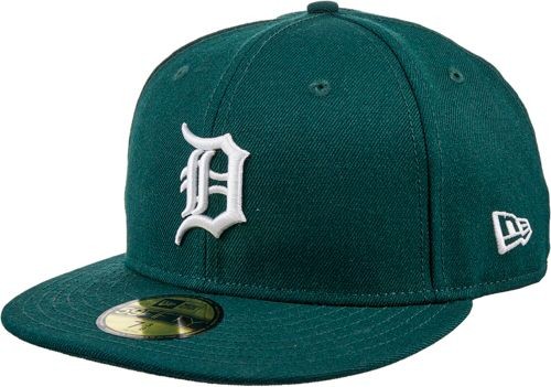 2ce4c1ff ... cheap detroit tigers 59fifty city pride green fitted hat. noimagefound.  previous 354bf a2ea9