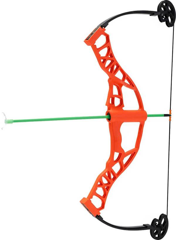 NXT Generation Nitro Blazer Compound Bow product image