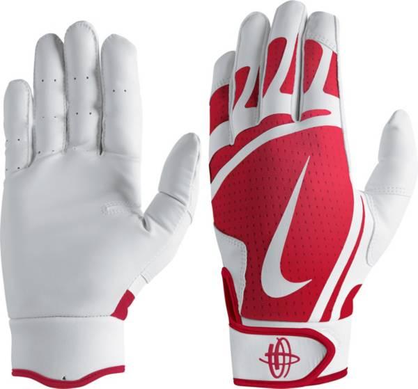 Nike Adult Huarache Edge Batting Gloves product image