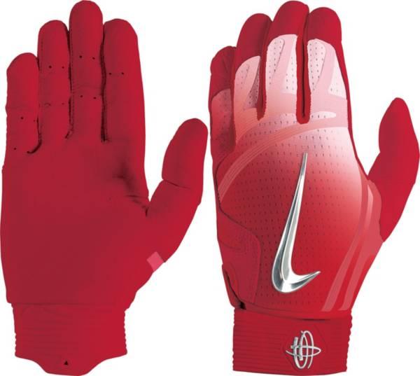 Nike Adult Huarache Elite Batting Gloves product image