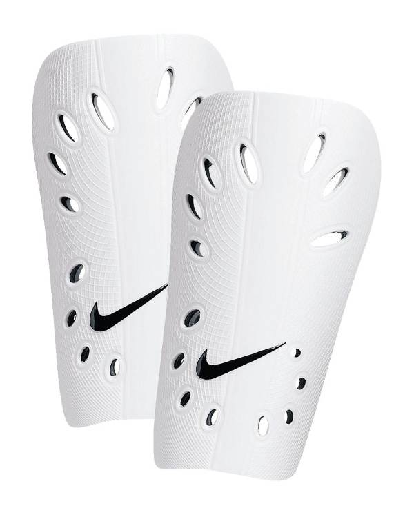 pereza Abigarrado polilla  Nike J Guard Soccer Shin Guards | DICK'S Sporting Goods