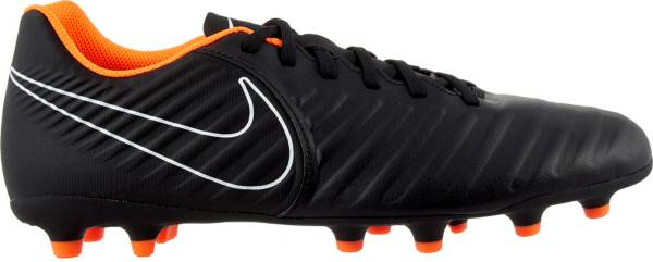 Nike Tiempo Legend 7 Club FG Soccer Cleats product image