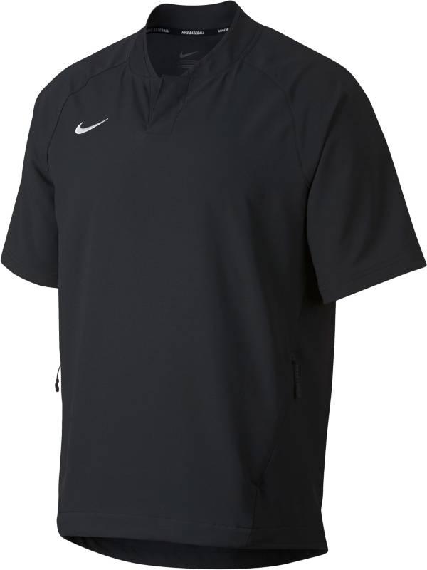 Nike Men's Hot Baseball Jacket product image