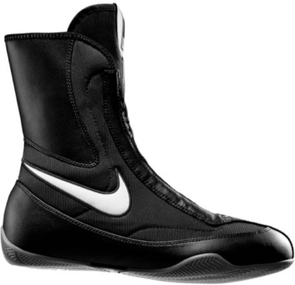 Nike Men's Machomai Mid Boxing Shoes product image