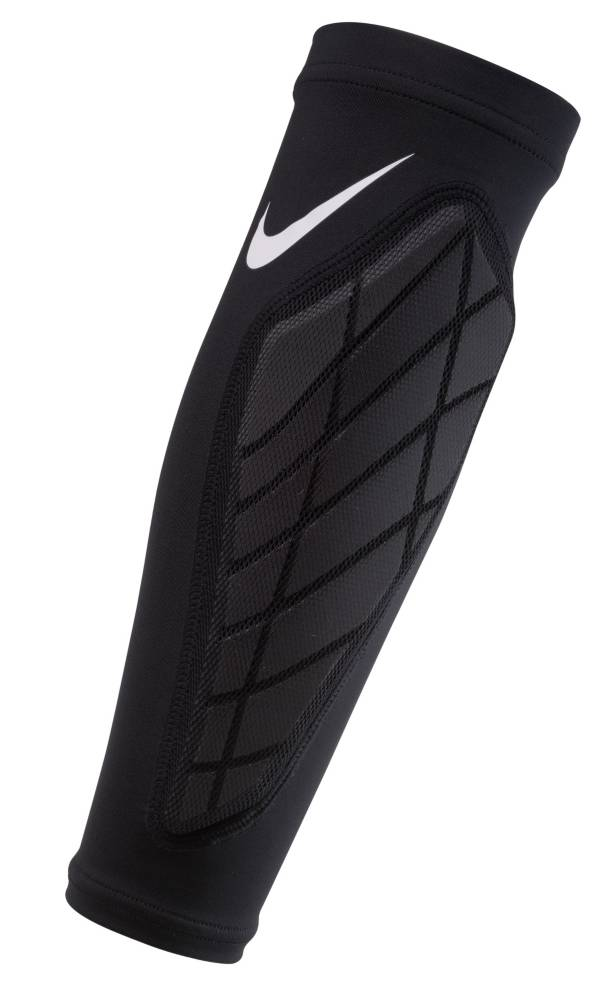 Nike Adult Hyperstrong Padded Forearm Shivers - Pair product image
